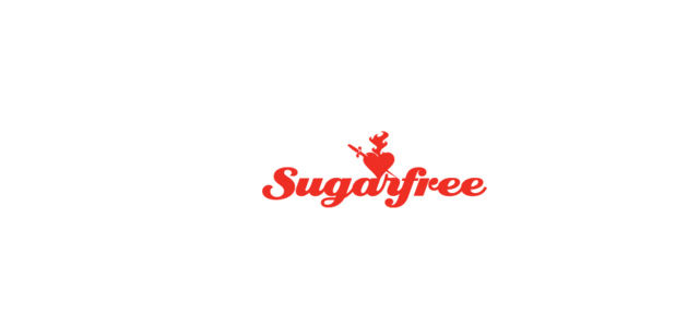 Logo 0007 Sugarfree