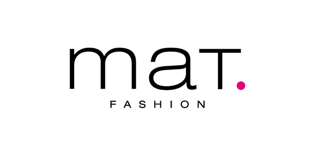 Logo 0049 Mat Fashion