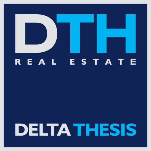 DTH Real Estate