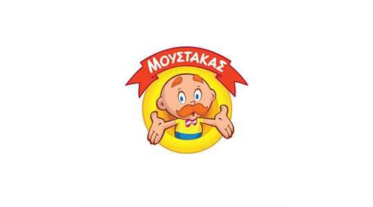 Logo 0000 Moustakas