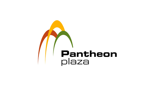 Logo 0003 Pantheon
