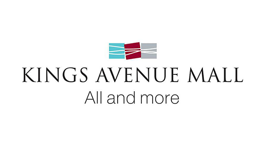 Logo 0008 Kings Avenue Mall